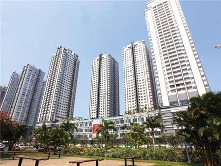bdshanoi 6918 Giá bàn nhà tại Hà Nội tăng lên liệu có đáng lo ?