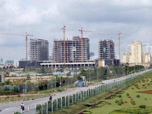 0412dat 1449265873 Hà Nội : Nhiều dự án đất sẽ được đấu giá trong tháng 12