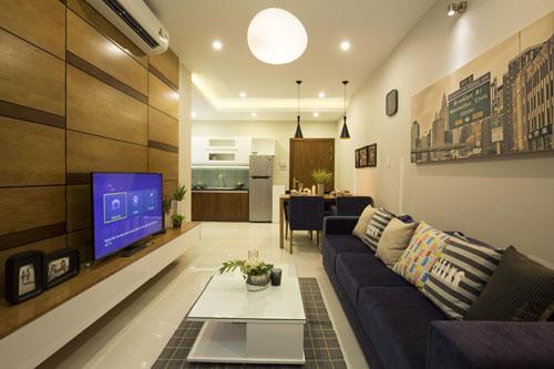 11 12 201510 6833 1449883993 Sacomreal mở bán căn hộ thông minh Luxury Home