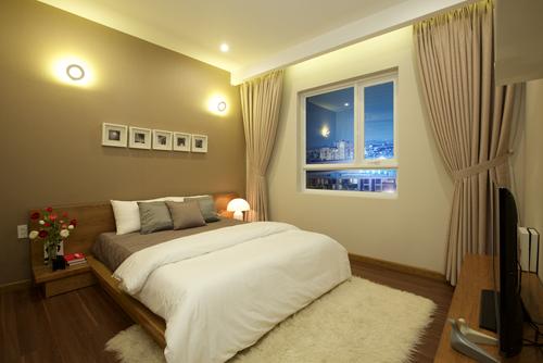 11 12 20153 9628 1449883993 Sacomreal mở bán căn hộ thông minh Luxury Home