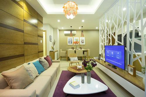 11 12 201557 686870813 2167 1449883992 Sacomreal mở bán căn hộ thông minh Luxury Home