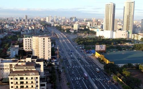 20151201034316430 Nhà đầu tư ngoại và quyền bình đẳng về đất đai tại Việt Nam