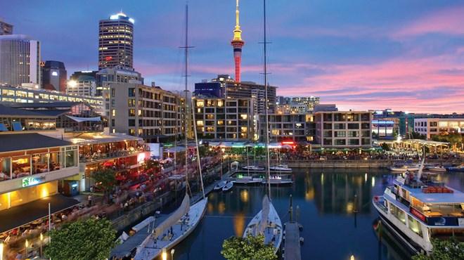 20151208170358 a9a9 Nhà cũ tại Auckland đang là mục tiêu giành giật của nhiều người