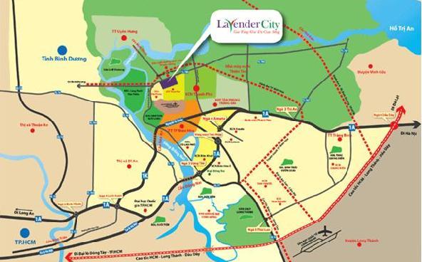 20151210091520 f209 Cơ hội đầu tư sinh lời tại Lavender City
