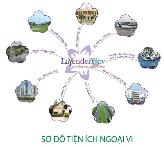 20151210091559 7512 Cơ hội đầu tư sinh lời tại Lavender City