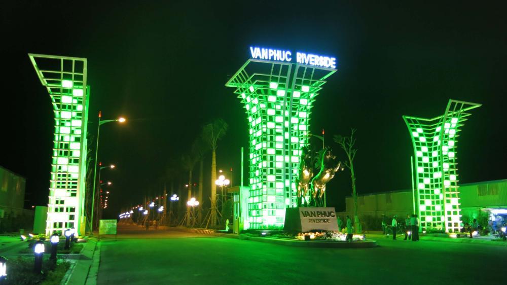 20151210102236 cb49 Không gian sống hoàn hảo với mảng xanh tại Van Phuc Riverside City