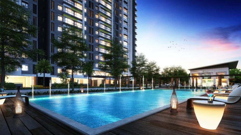 20151215102154 7a4b Mô hình căn hộ condo đang là không gian sống đáng mơ ước