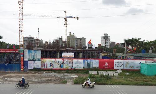 20151217084415 3a95 Hà Nội : Ngập tràn nguồn cung căn hộ dự án