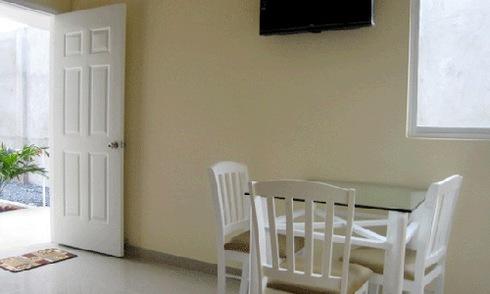 20151217092149 285b Sắp có căn hộ siêu nhỏ cho thuê tại Tp. HCM