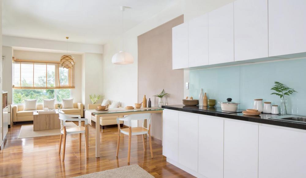 20151218081022 2afb Bí quyết hoàn thiện nội thất kiểu Nhật cho căn hộ nhỏ