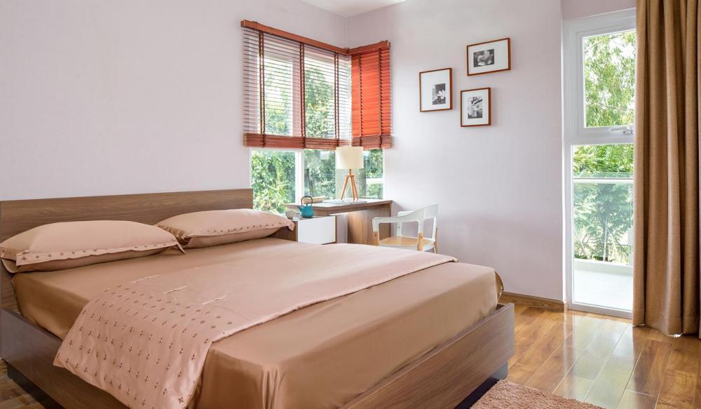 20151218081127 debc Bí quyết hoàn thiện nội thất kiểu Nhật cho căn hộ nhỏ