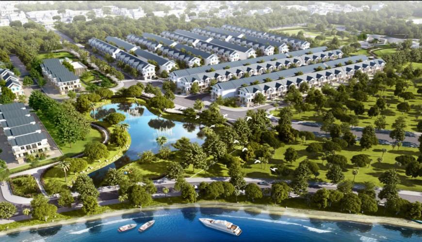 20151222082933 130a Park Riverside   Mô hình compound ven sông tiện ích ở khu Đông Sài Gòn