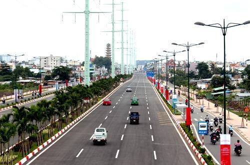 20151224134018 347a Samland Airport nổi bật giữa các BĐS dọc tuyến Phạm Văn Đồng