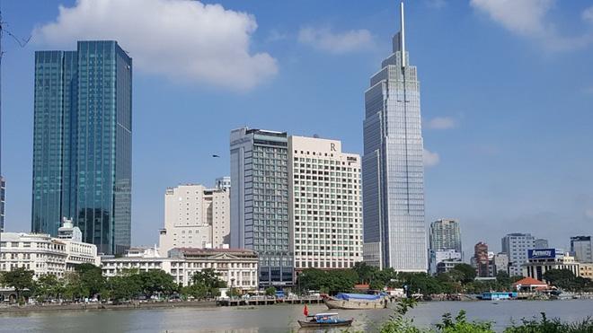 20151224145635 73d8 Các nhà bán lẻ quốc tế quan tâm đến thị trường Việt Nam