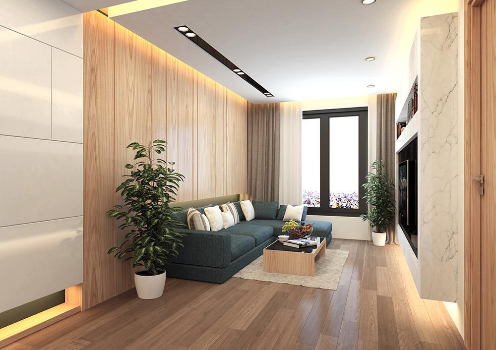 20151229082838 f8b1 Nhận Iphone 6s plus khi mua căn hộ tại Goldmark City