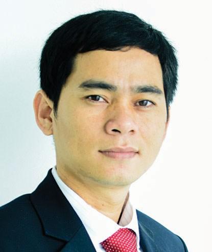20151230074110 51cd Nhiều nhà đầu tư nước ngoài đang tìm đến thị trường Việt Nam