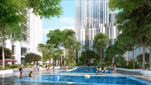 9 12 201520 823271203 6950 1449721025 Vinhomes Central Park tái hiện New York giữa lòng Sài Gòn