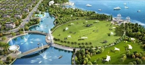 9 12 201542 3788 1449721025 Vinhomes Central Park tái hiện New York giữa lòng Sài Gòn