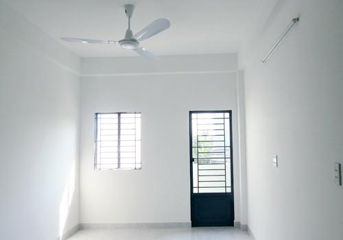 a tb dau tu can ho sieu nho 6822 1450429455 Bài toán cho căn hộ siêu nhỏ cho thuê giá rẻ