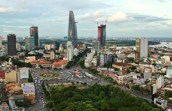 dau tu ngoai 1449324201 Những lo ngại của nhà đầu tư khi bỏ vốn vào thị trường BĐS Việt Nam