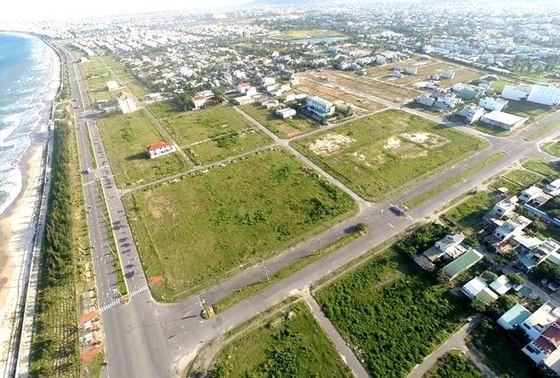 thuc tebola 1450686605 Phú Gia Thịnh mở bán giai đoạn 2 Khu đô thị thương mại biển Bulova