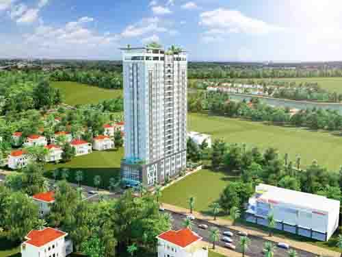 19 1 201613 9756 1453254417 Nhanh tay sở hữu căn hộ Samland Riverside với mức giá ưu đãi