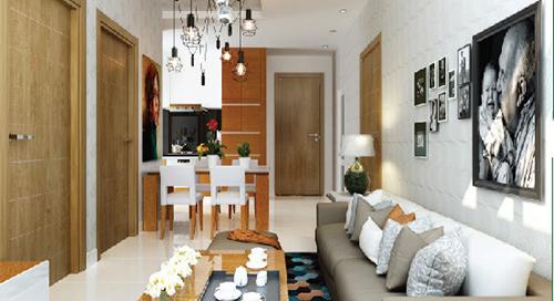19 1 201626 289688826 2736 1453254417 Nhanh tay sở hữu căn hộ Samland Riverside với mức giá ưu đãi