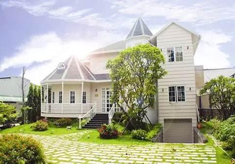 20151218085355478 Mẹo nhỏ giúp bạn bán nhà được dễ dàng