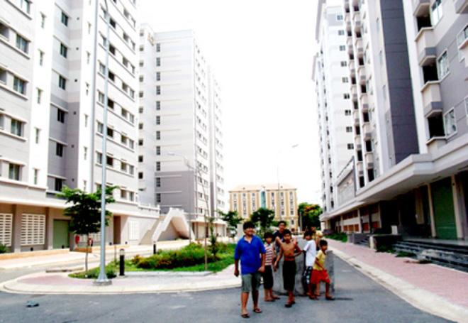20160108090146 3a5e Tỉnh Đồng Nai xin thêm thời gian giải ngân gói 30.000 tỷ đồng