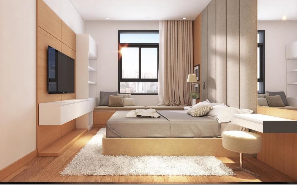 20160112081352 9814 Giải mã cơn sốt căn hộ cao cấp tại khu vực Nam Sài Gòn