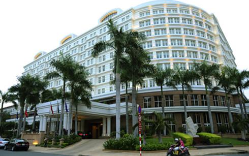 20160112143951 4c50 Giá phòng khách sạn tại Tp.HCM vẫn đang trên đà giảm giá