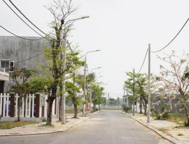 20160121091832 af02 Đất nền Đà Nẵng bắt đầu sôi động trở lại