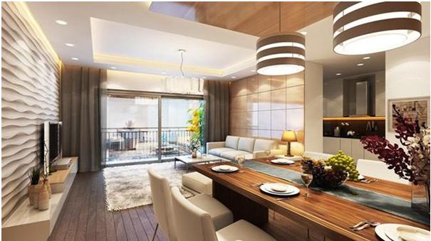 20160123080129 6f5e Vinhomes Times   Dẫn đầu xu hướng căn hộ cao cấp Sarthome