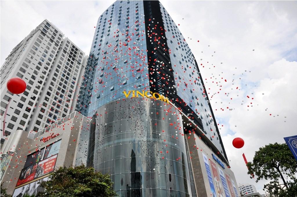 20160126090203661 Những dấu hiệu lạc quan cho thị trường văn phòng cho thuê Hà Nội đầu năm 2016