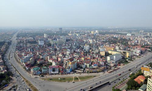 20160128134247 b63b Giá nhà đất tại Hà Nội nhảy múa không ngừng