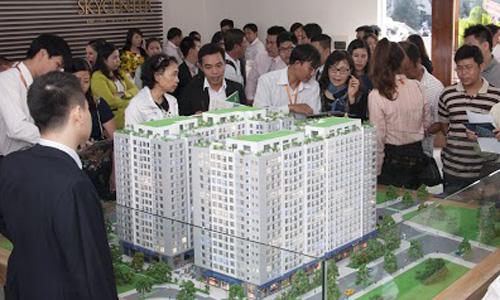 a tb no ro xu huong mua si bds 5079 1453870144 Xu hướng mua sỉ bất động sản đang nở rộ