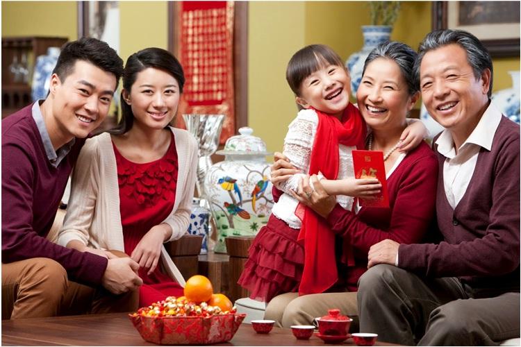 xuanden 1453891573 Ngày càng nhiều người lớn tuổi ưa thích chung cư