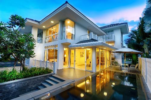 1 2 201658 2347 1454322841 Bất động sản nghỉ dưỡng thu hút nhà đầu tư tại Singapore
