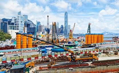 20160127114858 932c Triển vọng tươi sáng của ngành xây dựng Hồng Kông