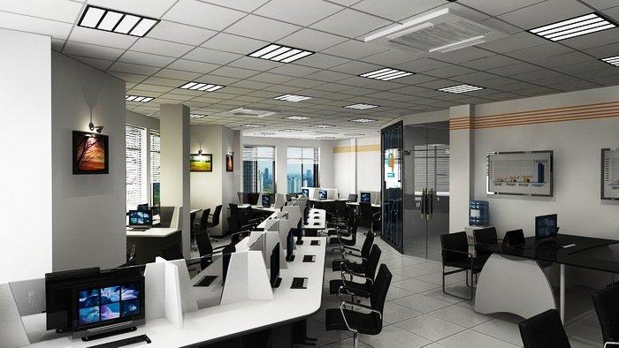 20160201134517 447e BĐS văn phòng và bán lẻ sẽ nhận được nhiều lợi ích từAEC