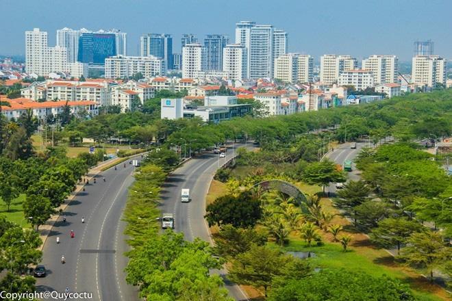 20160204105314 e4cc Thị trường BĐS Việt Nam vẫn kênh đầu tư tiềm năng