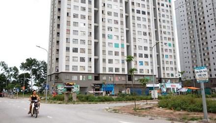 20160222072345854 Hà Nội : Nhà ở xã hội, phân khúc đất nền sẽ lên ngôi trong năm 2016
