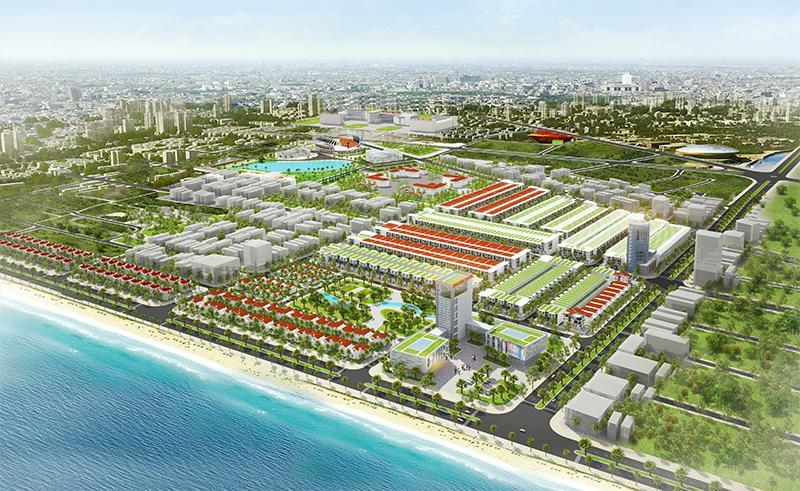 20160222081502 c27b Giảm ngay 10% khi mua đất nền dọc biển Bulova từ Phú Gia Thịnh