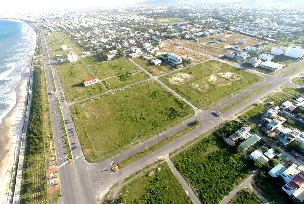 20160222081530 bca3 Giảm ngay 10% khi mua đất nền dọc biển Bulova từ Phú Gia Thịnh