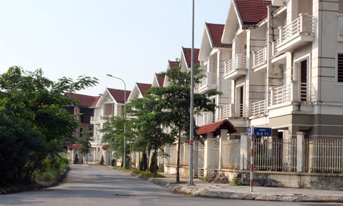 20160223102852281 Bất động sản Hà Nội ráo riết săn đón khách hàng Việt kiều