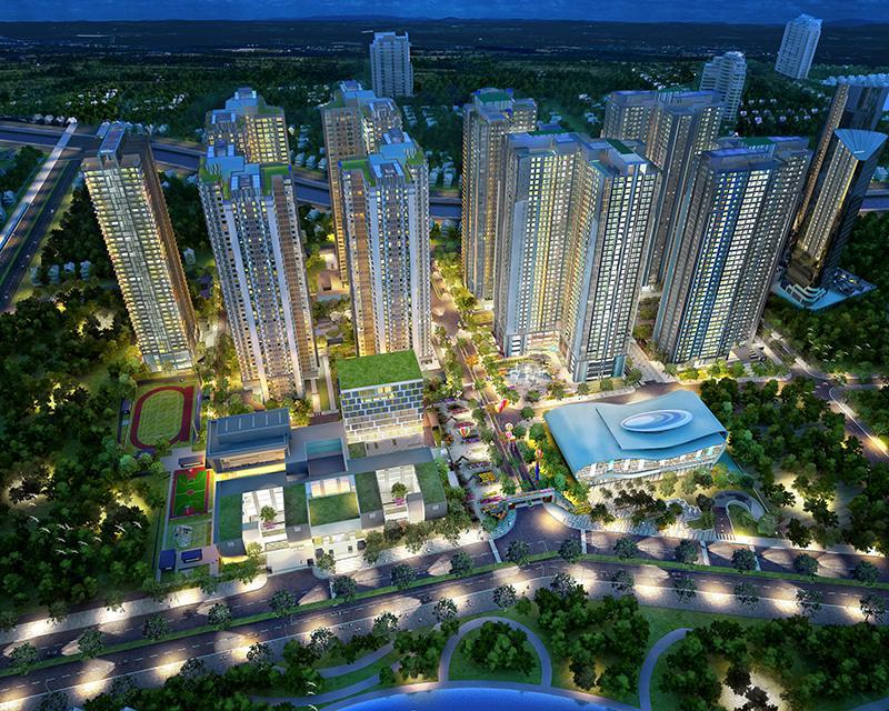 20160224081753 7f01 Goldmark City tặng vàng cho khách hàng đầu năm