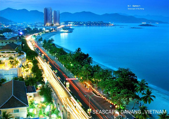 20160226082053 359a Đà Nẵng giới thiệu tổ hợp khách sạn và căn hộ cao cấp nằm ở vị trí vàng