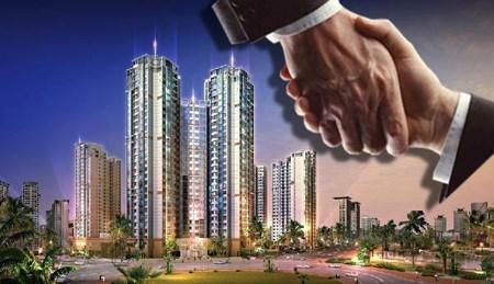 20160229090448 3d3d Chung cư Phú Long được sự cho phép chuyển nhượng từ ủy ban TPHCM