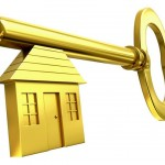 gold-20key-20and-20house-20edited-1455871411399