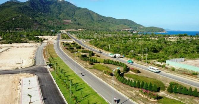 20160304135600 684e Sắp có cụm công nghiệp với quy mô 40ha tại TP. Cam Ranh